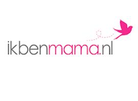 Ikbenmama.nl