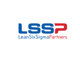 LeanSixSigmaPartners