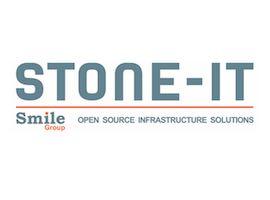 Stone-IT