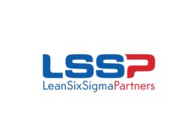 LeanSixSigmaPartners