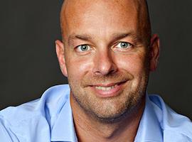 Peter Koijen – NLP trainer