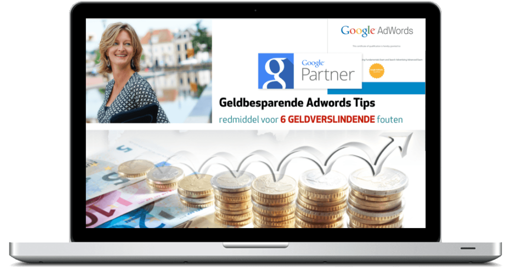 Google Adwords Tips Video-min