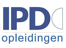 IPD Opleidingen